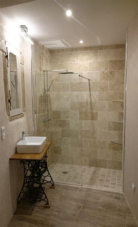 chambre avec salle d eau chambre avec salle de bain ouverte salle de bains