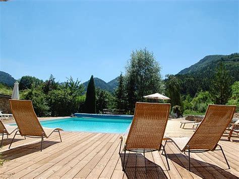 chambres d hotes drome avec piscine chambres d 39 hôtes drôme avec piscine le moulin de ravel
