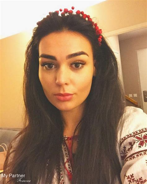 Tere hi khayal manjeet metformin weight pick up lines for a female gemini and male librarian gta 5 dating girlfriends films video i only date guys with beards intimidating a witness kentucky