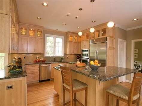great kitchen ideas great kitchens design ideas home designs house plans 74277