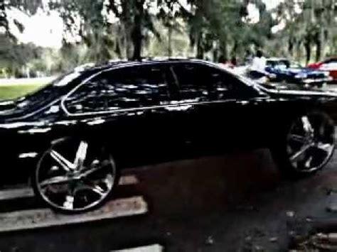 duval impala ss   youtube