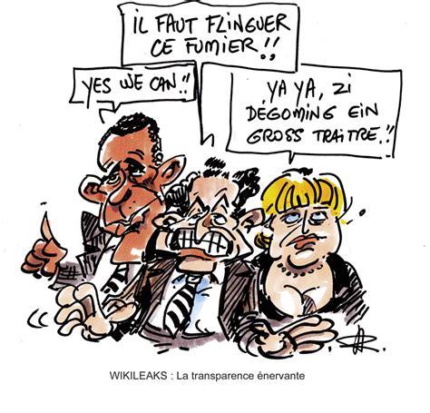 la cuisine verte oeufs de l ump caricature copé crise dessin jean françois