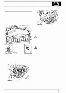 John Deere Gt235 Parts Manual