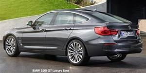 Bmw 320 Gt : new bmw 3 series 320d gt luxury line up to r 20 000 discount new car deals ~ Melissatoandfro.com Idées de Décoration