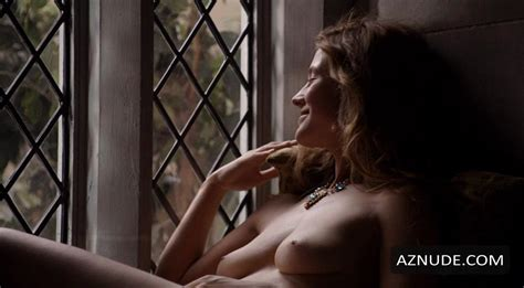 Browse Celebrity Necklace Images Page 5 Aznude