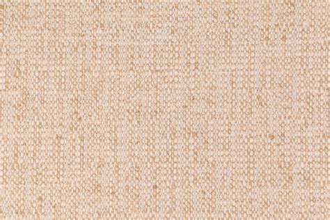 Upholstery Fabric Bc by Rustic Bc 175 Woven Upholstery Fabric In Coconut