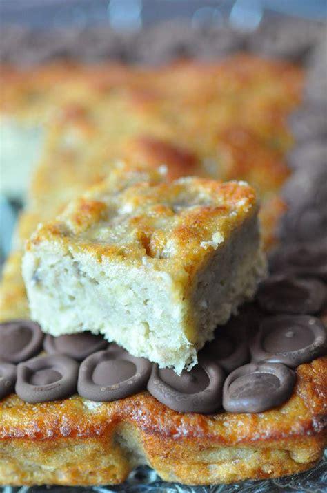 la cuisine du bonheur thermomix gâteau à la banane réunionnais cuisine avec du