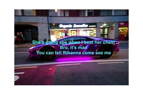 Ksi Lamborghini Song Download Free Acteaculo