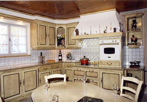 cuisiniste nord cuisiniste en bièvre valloire sud isère et crôme nord fab