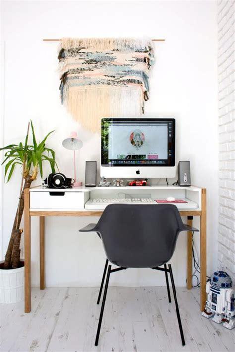 bureau original design quel bureau design voyez nos belles id 233 es et choisissez