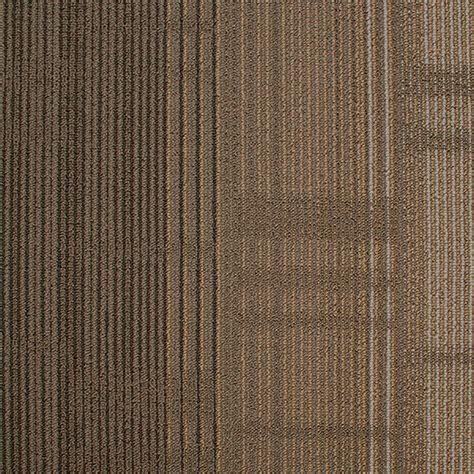 kraus flooring euclid carpet tiles colors