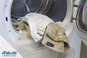 Wasserhahn Anschluss Verlängerung : waschmaschine anschlie en anleitung f r zulauf abfluss ~ Michelbontemps.com Haus und Dekorationen