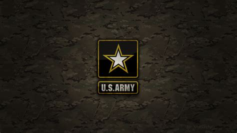 Us Army Background Us Army Wallpaper Hd 2188 Amazing Wallpaperz