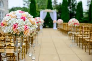 free wedding venues macro photo of flowers in wedding venue free stock photo