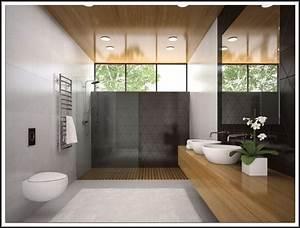Kosten Neues Badezimmer : kosten neues badezimmer 10 qm download page beste ~ Lizthompson.info Haus und Dekorationen