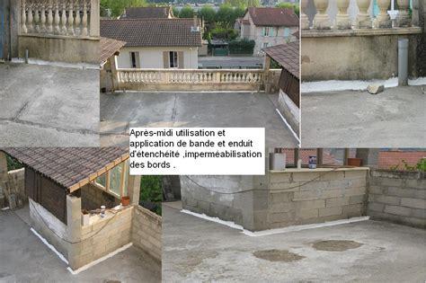 ragreage sol beton exterieur ragr 233 age sur sol ext 232 rieur