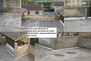 ragreage sur sol exterieur With ragreer un sol exterieur