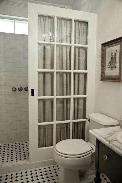 badewanne für die dusche walk in dusche die duschen die einen hauch klasse und