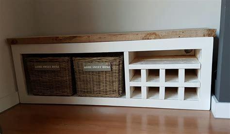 meubelen stevens online audio tv meubel stunning tv meubel naaldwijk with audio