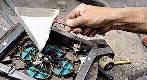 le carreau de ciment pour un style retro et tendance a la With fabrication carreaux de ciment