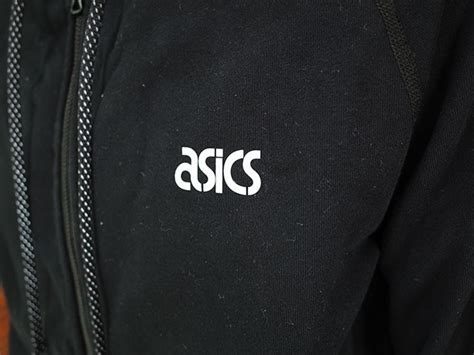 discontinued kitchen cabinets 楽天市場 clearance asics x reigning ch zip 3346