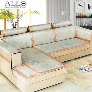 Online buy wholesale blue sofa cover from china blue sofa for Sofa arm covers blue