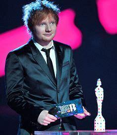Images About Ed Sheeran On Pinterest Ed Sheeran News And Mtv