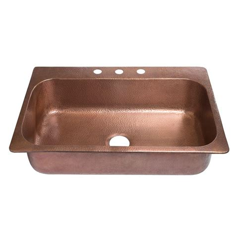 home depot kitchen sinks kitchen sinks the home depot