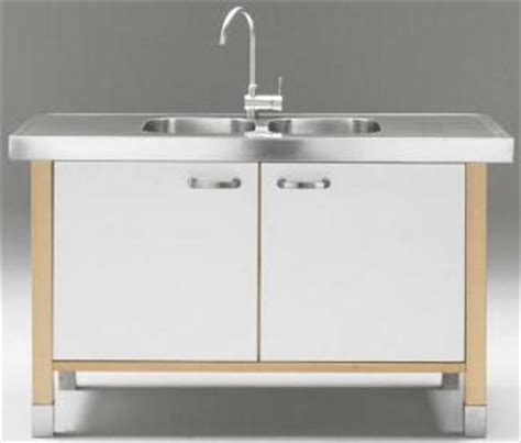 utility sink cabinet choose the best one exist decor