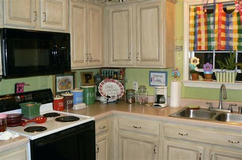 you stain or paint your kitchen cabinets for a change color kitchen cabinets without painting change Should