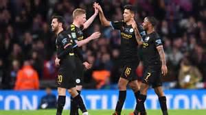 Manchester United vs. Manchester City: Premier League ...