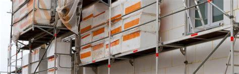 mietminderung bei ruhestörung mietminderung bei modernisierung w 228 rmed 228 mmung an der fassade