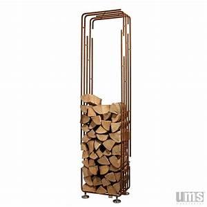 Regal Für Brennholz : regal f r lagerung von brennholz ~ Eleganceandgraceweddings.com Haus und Dekorationen