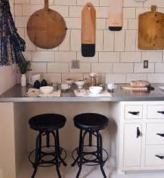 eat in kitchen ideas eat in kitchen ideas eatwell101