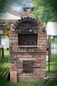 Holz Pizzaofen Selber Bauen : pizzaofen bauanleitung bauplan ~ Yasmunasinghe.com Haus und Dekorationen