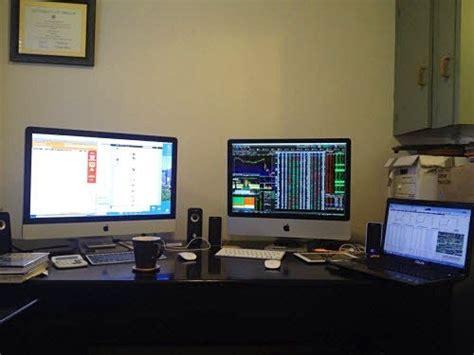 the trade desk stock 27 incredible trading desk photos