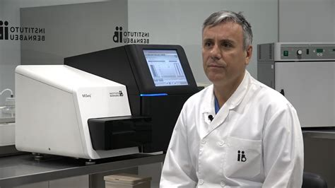 tcg test di compatibilit 224 genetica
