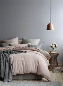 tapeten lila farbe wandgestaltung 100 faszinierende rosa schlafzimmer