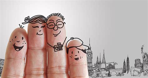 finger family song nursery rhyme  finger family