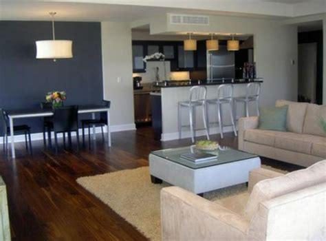 Wohnzimmer Orange Grau by Wohnzimmer Streichen 106 Inspirierende Ideen Archzine Net