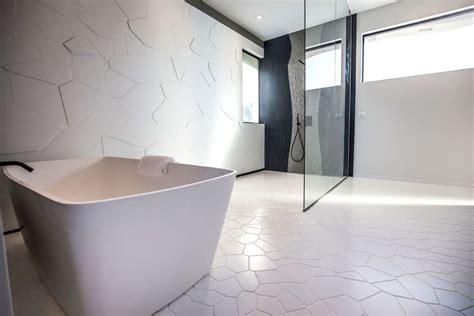 Bold Cosmopolitan House In Instanbul by Maison Originale 224 Venice Inspir 233 E Par La Cr 233 Ativit 233