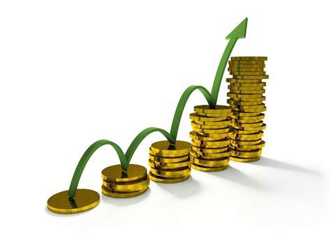 Ипотека на покупку земельного участка: как получить ссуду и условия кредитования