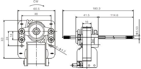 dayton air compressor electric motors wiring diagram