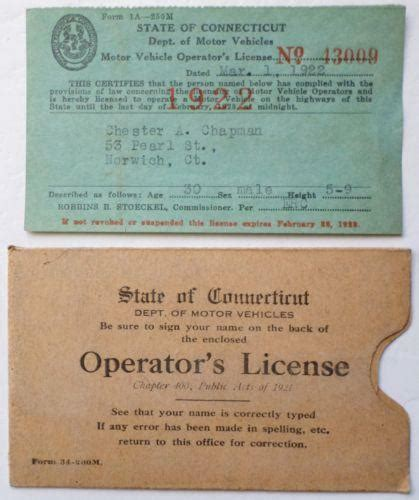 license drivers