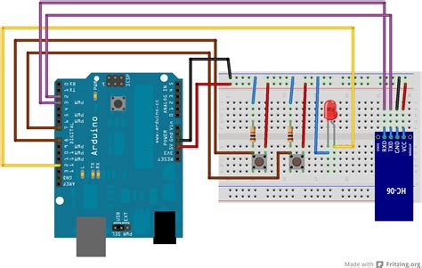 Programmable Digital Timer Circuit Diagram Best