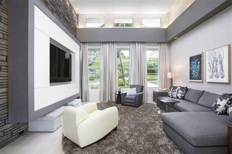 uma wasi custom residence phil kean design group