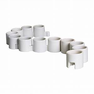 26496710 ikea ps ikea product review With what kind of paint to use on kitchen cabinets for paper tea light candle holders