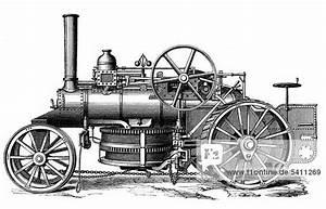 Traktor Versicherung Berechnen : 19 jahrhundert aus meyers konversations lexikon von 1890 ~ Themetempest.com Abrechnung