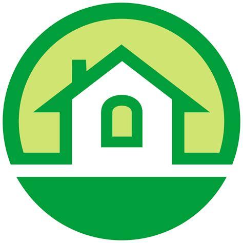 clipart casa clipartist net 187 clip 187 logo casa clipartist net
