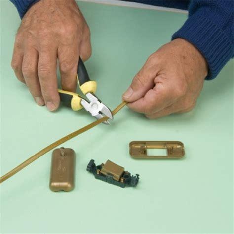 3 interrupteur pour une le interrupteur bipolaire pour fil souple